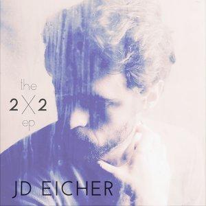 JD Eicher 歌手頭像