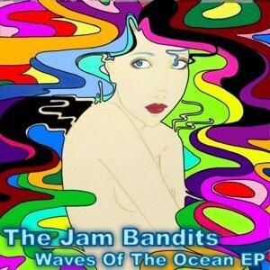 The Jam Bandits 歌手頭像