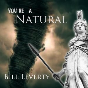 Bill Leverty 歌手頭像