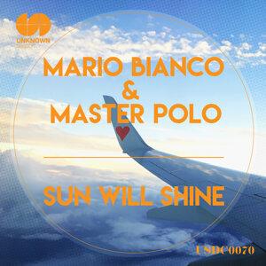 Mario Bianco & Master Polo 歌手頭像