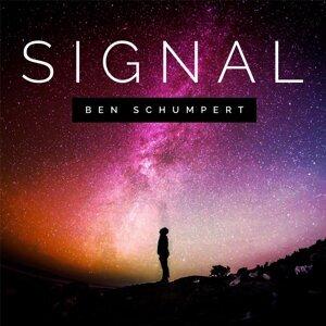 Ben Schumpert 歌手頭像