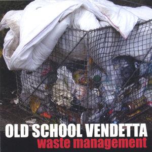 Old School Vendetta 歌手頭像