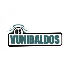 Os Vunibaldos 歌手頭像