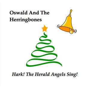 Oswald and the Herringbones 歌手頭像