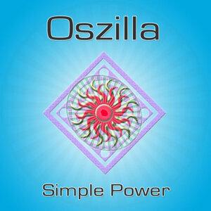 Oszilla 歌手頭像