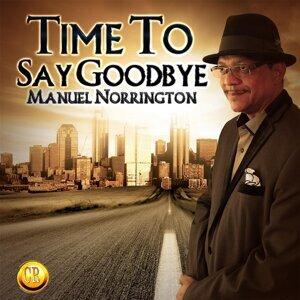 Manuel Norrington 歌手頭像