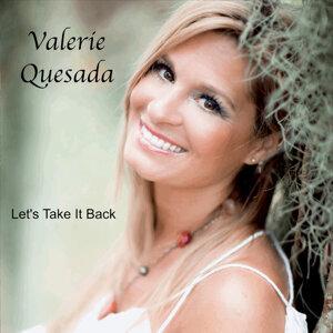 Valerie Quesada 歌手頭像