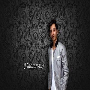 J Molinari 歌手頭像