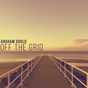 Graham Gould 歌手頭像