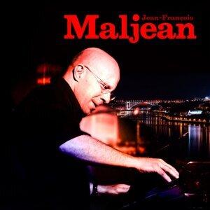 Jean-Francois Maljean