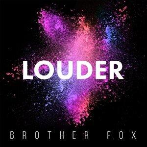 Brother Fox 歌手頭像