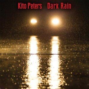 Kito Peters 歌手頭像