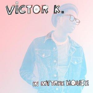 Victor K 歌手頭像