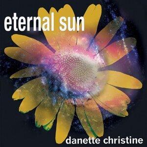 Danette Christine 歌手頭像