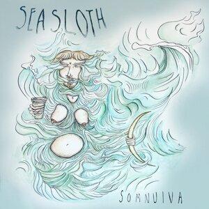 Seasloth 歌手頭像