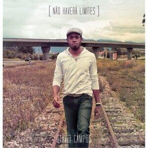 Otavio Campos 歌手頭像