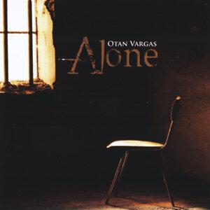 Otan Vargas 歌手頭像