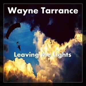 Wayne Tarrance 歌手頭像