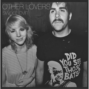 Other Lovers 歌手頭像