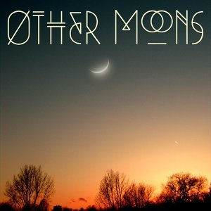 Other Moons 歌手頭像