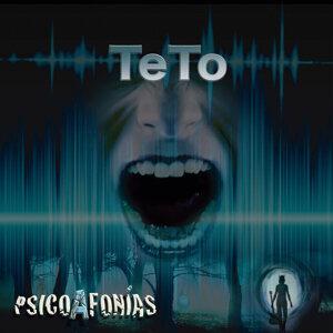 teto 歌手頭像