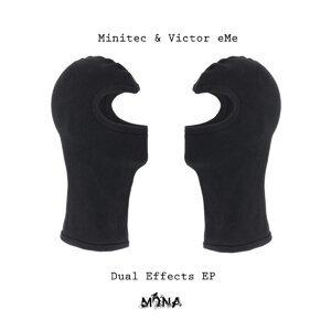 Minitec & Victor eMe 歌手頭像
