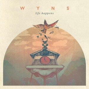WYNS 歌手頭像