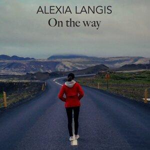 Alexia Langis 歌手頭像