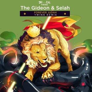 The Gideon, Selah 歌手頭像