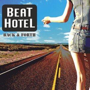 Beat Hotel 歌手頭像