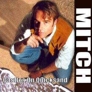 Mitch 歌手頭像