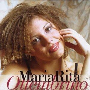 Maria Rita Ottembrino 歌手頭像