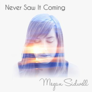 Megan Sidwell 歌手頭像