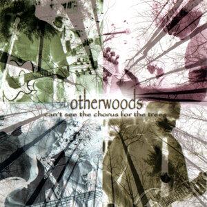 otherwoods 歌手頭像
