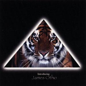 James Otho 歌手頭像