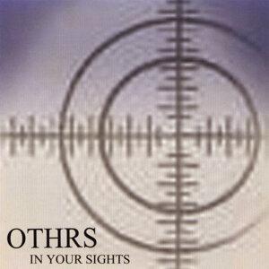OTHRS 歌手頭像