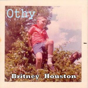 Othy 歌手頭像