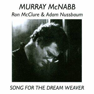 Murray McNabb 歌手頭像