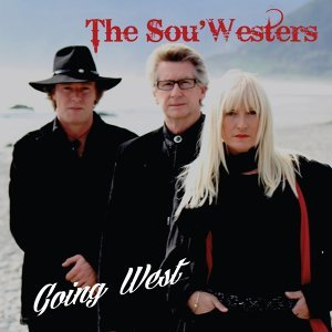 The Sou'Westers 歌手頭像