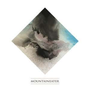 Mountaineater 歌手頭像