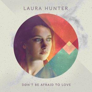 Laura Hunter 歌手頭像