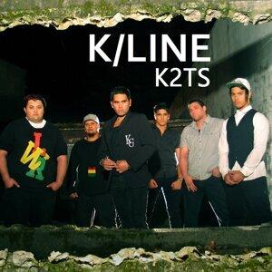 K/Line 歌手頭像