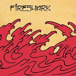 Fireshark 歌手頭像