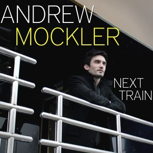 Andrew Mockler 歌手頭像
