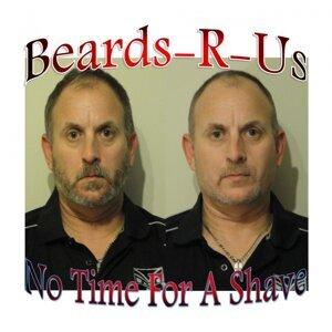 Beards-R-Us 歌手頭像