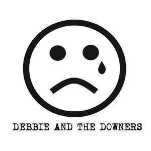 Debbie and the Downers 歌手頭像