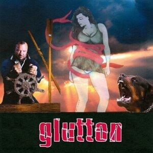 Glutton 歌手頭像