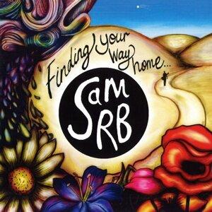 Sam RB 歌手頭像