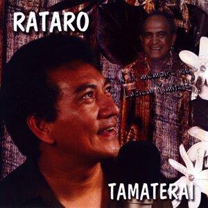 Rataro 歌手頭像