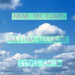 Dulciana 歌手頭像